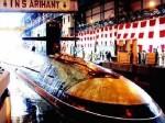चीन को डराने के लिए भारत ला रहा है 'अरिदमान'