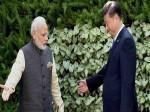 डोकलाम विवाद पर चीन ने भारत को दे डाली ये नसीहत