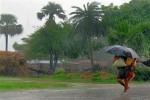 अगले 24 घंटे बेहद अहम, इन 12 राज्यों में 'बहुत भारी बारिश' की चेतावनी