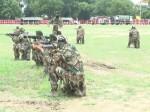भारत-रूस की सेना करेंगी संयुक्त सैन्य अभ्यास, पहली बार तीनों सेनाएं लेंगी हिस्सा