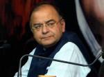 गुजरात के नए मुख्यमंत्री का ऐलान जल्द, जेटली करेंगे विधायकों संग बैठक