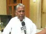 अखिलेश को चौथा झटका, अब मुलायम के खास विधायक ने दिया इस्तीफा