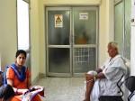 PICs: पूर्वांचल के एम्स कहे जाने वाले अस्पताल में OT की गैस सप्लाई पाई गई दूषित