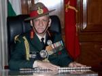 डोकलाम जैसी घटनाएं भविष्य में बढ़ सकती हैं, आर्मी चीफ ने जताई चिंता