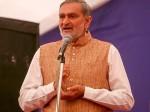 गुजरात राज्यसभा चुनाव: भाजपा विधायक ने फेसबुक पर बताया, क्यों नहीं दिया अपनी पार्टी को वोट