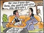 तीन तलाक पर फैसले से इतने खुश क्यों हैं इस पार्टी के नेता?