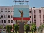 छत्तीसगढ़: ऑक्सीजन की सप्लाई रुकने से 2 नवजात समेत 3 की मौत, सीएम रमन सिंह ने दिए जांच के आदेश