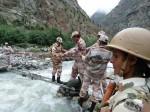 चीनी हेलीकॉप्टर से हिमाचल में दहशत, ग्रामीणों ने भारतीय सीमा में घुसते देखा