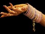 Raksha Bandhaan 2017: केवल भाईयों को ही नहीं भाभियों को भी बांधिए राखी क्योंकि...