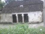 श्मशान से गायब हुई लड़की की अधजली लाश, पिता की थ्योरी से चौंकी पुलिस, गांव वालों ने सुनी थी आवाजें