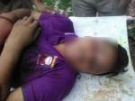 यूपी में आतंक मचानेवाला डी 9 गैंग के सरगना को पुलिस ने किया ढेर