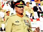 अमेरिका से नहीं चाहिए हमें कोई भी मदद, बस इज्जत और भरोसे से पेश आए: पाकिस्तान