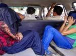 WhatsApp के जरिए बेची जा रही थीं लड़कियां, ऐसे हुआ खुलासा कि दंग रह गई पुलिस