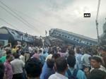मुजफ्फरनगर रेल हादसे का Audio Tape वायरल, हुआ जानलेवा लापरवाही का खुलासा