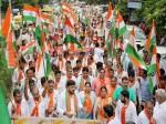 जम्मू-कश्मीर में 250 भाजपा कार्यकर्ता गिरफ्तार, उमर अब्दुल्ला ने कहा- फिक्स था मैच