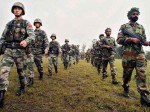 भारत का चीन को जवाब, 40 नहीं पूरी 400 सैनिकों की टुकड़ी डोकलाम में मौजूद