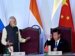 जानिए, पीएम मोदी से क्यों 'घबराए' हुए हैं चीनी राष्ट्रपति जिनपिंग?