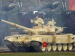 टी-90 टैंक बनेंगे दुश्मन का काल, चीन का 'दोस्त' कर रहा भारत की मदद