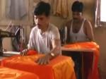 VIDEO: कृष्ण जन्माष्टमी पर मथुरा में भगवान पहनते हैं जो पोशाक, उसका है सपने में आने का राज!