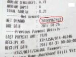 झारखंड: 3 कमरे वाले घर में भेज दिया 38 अरब का बिजली बिल