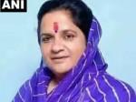 राजस्थान में भाजपा विधायक की स्वाइन फ्लू से मौत