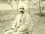लाला लाजपत राय की Biography: मेरे शरीर पर पड़ी एक-एक लाठी...