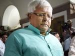 पटना रैली से पहले लालू को बड़ा झटका, मायावती के बाद सोनिया ने भी खींचे पांव