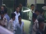 बेनामी संपत्ति मामला: राबड़ी, मीसा, तेजस्वी से अधिकारियों की पूछताछ