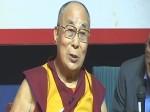 चीन से टकराव के बीच दलाई लामा बोले, 'हिंदी-चीनी भाई-भाई' से बनेगी बात