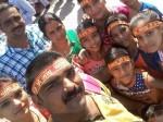 वैष्णो देवी से हिमाचल घूमने निकले यूपी के 3 परिवारों पर गिरी 'मौत'