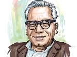 डॉ. राम मनोहर लोहिया  की Biography: जिन्दा कौमें बदलाव के लिए 5 साल का इंतजार नहीं करतीं