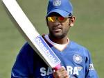 IND Vs SL ODI- आज का मैच धोनी के लिए होगा खास, इन रिकॉर्डस को कर सकते हैं अपने नाम