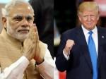 चीन को रोकने के लिए भारत के साथ ये 'चतुर्भुज' बनाएगा अमेरिका