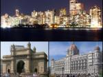 #mumbairains: मुंबई तो मां है और मां कभी आफत नहीं होती...