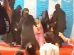 VIDEO: 'तीन तलाक' पर सुप्रीम कोर्ट के फैसले के बाद मुस्लिम महिलाओं का डांस देखिए