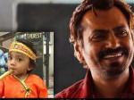 जन्माष्टमी पर कृष्ण बने नवाजुद्दीन सिद्दीकी के बेटे, ट्विटर पर मचा बवाल
