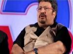 बॉलीवुड के जाने-माने अभिनेता पिछले 10 महीनों से कोमा में...