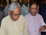 जदयू में बढ़ रही दूरियां, चुनाव चिन्ह के लिए आयोग जाएगा शरद गुट!