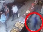 VIDEO: रेस्टोरेंट मालिक की जेब में फटा चाइनीज फोन, मचा हड़कंप