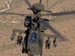 चीन से टकराव के बीच भारत का बड़ा दांव, अमेरिका से खरीदेगा ये जंगी हेलीकॉप्टर