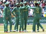 पाकिस्तान क्रिकेट के आए अच्छे दिन, वर्ल्ड XI टीम का ऐलान, देखिए कौन-कौन है टीम में?