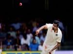 काउंटी क्रिकेट में हुआ अश्विन का स्वागत, लेकिन इंग्लैंड के इस खिलाड़ी ने उड़ा दिया मजाक