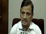 गोरखपुर: स्वास्थ्य मंत्री के दावे की मेडिकल कॉलेज के प्रिंसिपल ने खोली पोल