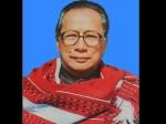 मणिपुर के पूर्व सीएम और देश के सबसे उम्रदराज सांसद रिशांग किशिंग का निधन