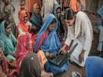 ऑप्टिकल फाइबर की पहुंच से गांवों में 'इंटरनेट क्रांति'