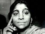 भारत कोकिला सरोजनी नायडू की Biography: जिनकी कलम में भी थी ताकत