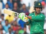 PSL स्पॉट फिक्सिंगः पाकिस्तान के इस सलामी बल्लेबाज पर लगा 5 साल का बैन