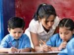 शिक्षामित्रों के लिए बड़ी खबर,योगी सरकार ने लिया अहम फैसला