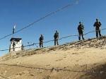 चीन के रक्षा मंत्री की चेतावनी-डोकलाम से सबक सीखे भारत
