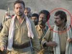 विनोद खन्ना जैसी ही हो गई थी इस अभिनेता की हालत
